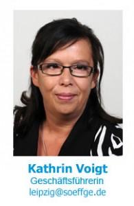 Kathrin Voigt